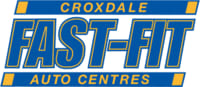 Croxdale Fast Fit Ltd Durham - Euro Repar logo