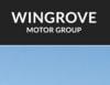 Wingrove Ashington - Euro Repar logo