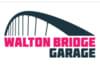 Walton Bridge Garage Ltd logo