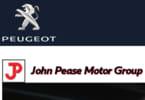 John Pease - Euro Repar logo