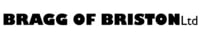Bragg of Briston Ltd - Euro Repar logo