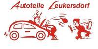 Auto-Teile Leukersdorf logo