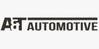 A & T Automotive - Euro Repar logo