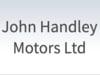 John Handley Motors Ltd - Euro Repar logo