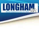 Longham Motor Engineers Ltd - Euro Repar logo