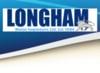 Longham Motor Engineers Ltd - Euro Repar logo