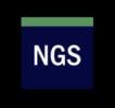 Newcastle Garage Services Ltd logo