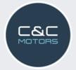 C and C Motors - Euro Repar logo
