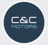 C and C Motors - Euro Repar logo