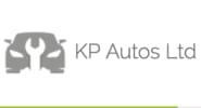 KP Autos Ltd - Euro Repar logo