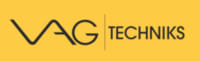 Vag Techniks Ltd logo