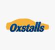 Oxstalls Service Station Ltd - Euro Repar logo