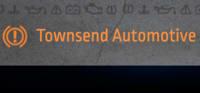 Townsend Automotive - Euro Repar logo
