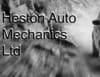 Heston Auto Mechanics Ltd logo
