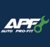 Auto Pro-fit logo
