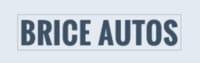 Brice Autos Ltd logo