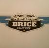 Brice Autos Ltd - Euro Repar logo