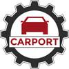 CARPORT Autohandel & Werkstatt e.K. logo