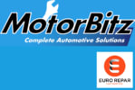Motorbitz - Euro Repar logo