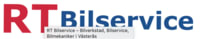 RT Bilservice AB logo