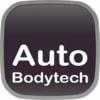 Auto Bodytech Ltd logo