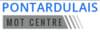 Pontardulais MOT Centre logo