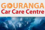 Gouranga Car Care Centre Ltd - Euro Repar logo