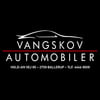 Vangskov Automobiler ApS logo