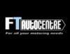 F T Tyres Autocentre Ltd - Euro Repar logo