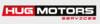 EuroRepar - HUG Motors Services logo