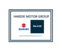 Hardie of Stirling - Euro Repar logo