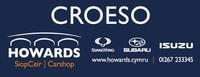 Howards of Carmarthen Ltd  logo