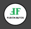 Fusion Autos Limited - Euro Repar logo