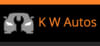 K W Autos - Euro Repar logo