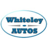 D.A. Whiteley Auto's logo