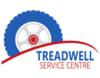 Treadwell Service Centre - Euro Repar logo