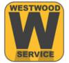 Westwood MOT, Tyre & Service Centre Ltd - Euro Repar logo