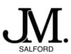 Jackson's Motors logo