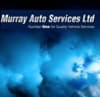 Murray Auto Services Ltd logo