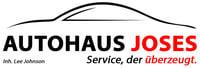 *Autohaus Joses Inh. Lee Johnson*613158* logo