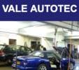 Vale Autotec Ltd - Euro Repar logo