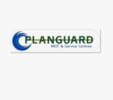 Planguard Garage Services Ltd logo