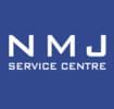 NMJ Service Centre logo