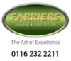 Farriers logo