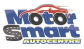 Motorsmart Autocentre Ltd   logo
