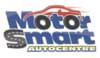Motorsmart Autocentre Ltd - Euro Repar logo