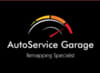 AutoService Garage logo