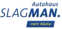 Karl Slagman GmbH logo