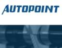 Autopoint MOT Centre - Euro Repar logo