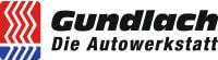 Reifen Gundlach GmbH Koblenz logo